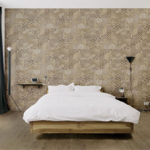 meine-fliese-Marazzi_Fabric_005.jpg.1920x0_q75_crop